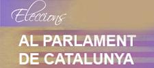 Eleccions Catalunya 2017