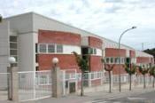 Escola La roureda