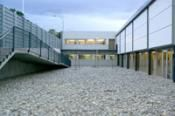 Institut Montserrat Colomer