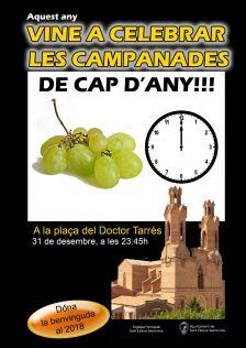 Campanades
