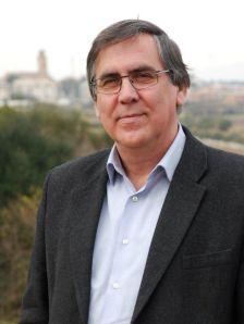 Enric Carbonell