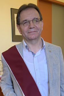 Joan Galceran Margarit