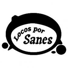 Logo Grup de Locos por Sanes