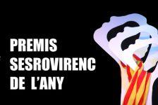 PREMIS SESROVIRENC DE L'ANY