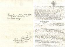 Document de l'arxiu