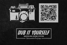 DUBT IT YOURSELF