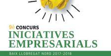 Concurs iniciatives empresarials