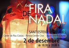 6a FIRA DE NADAL