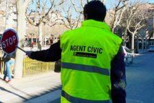 Agent Cívic