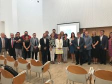 Consell de la FP del Baix Llobregat