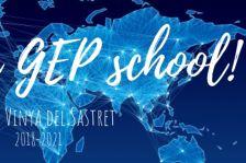 Gep school