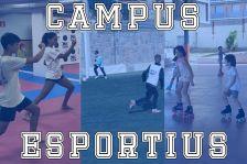 Campus Esportius
