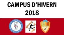 Campus d'Hivern