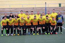 FC Sant Esteve