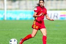 Jana Fernández