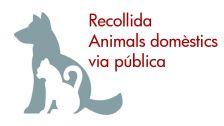 Recollida d'animals