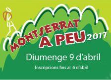 Montserrat a Peu